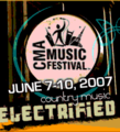 2007 CMA Music Festival.png
