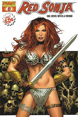 Red sonja kapak.jpg