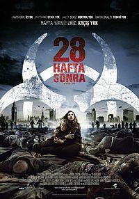 Son Yılların En iyi Filmleri Olarak Adlandırılanlar...
