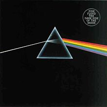 Pink Floyd Dark Side of the Moon.jpg
