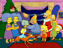 Simpsons Roasting.png