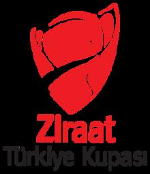Ziraat Türkiye Kupası logosu.png