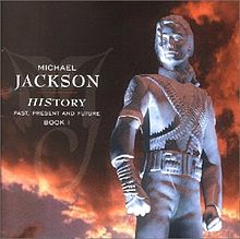 Michael jackson-history - past present and future - book i a.jpg