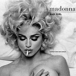 250px-Bad_Girl.JPG