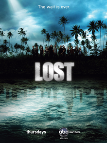 Lost season 4.png