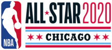 NBA All-Star 2020 logo.png