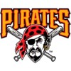 Pittsburgh Pirates Belirtke.png