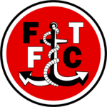 Fleetwood Town FC.png