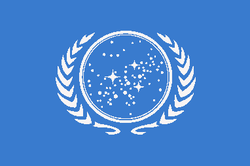 United Federation of Planets emblem.png