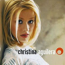 01 - Christina Aguilera - The Debut Album -2-.jpg