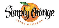Simply orange company logo.jpg