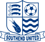 Southend United FC logosu