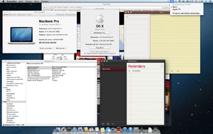 Mac OS X Mountain Lion screenshot.png