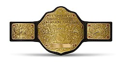 World Heavyweight Championship (WWE).jpg