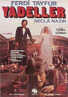 porno türk filmi