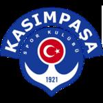 Kasimpasa 2012.png