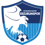 Erzurum Spor - Erzurumspor puan durumu ve erzurumspor lig fikstürü