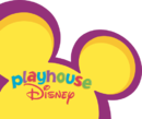 Playhouse Disney logo.png