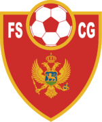 сборная украины по футболу 2012