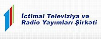 İçtimai TV logosu.jpg