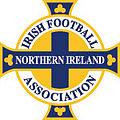 100px-Northern ireland national football team logo.jpg