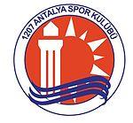 1207Antalyaspor logo.jpg
