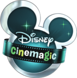 Disney Cinemagic.png