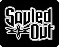 Souled Out 2000