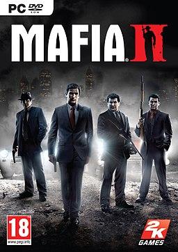 https://upload.wikimedia.org/wikipedia/tr/thumb/6/6d/Mafia_II_Kapak.jpg/256px-Mafia_II_Kapak.jpg