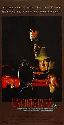 Filmin sinema afişi