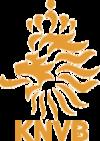 Hollanda milli takımının lakabı nedir