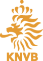 100px-Netherlands national football team logo.png