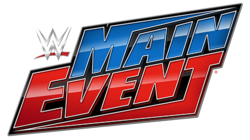 MainEvent2014.png