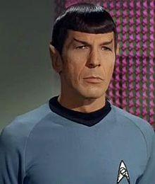220px Spock001