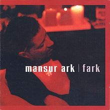 Mansur Ark - Bu Defa