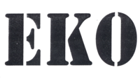 Eko TV logosu.png