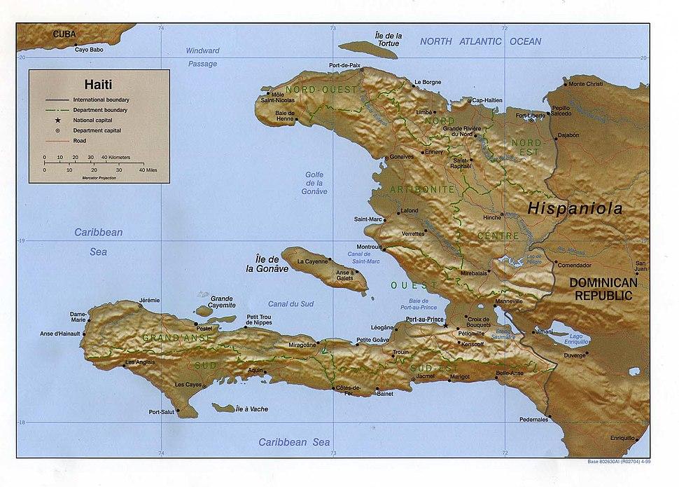Haiti rel99.jpg&filetimestamp=20051019153528&