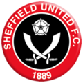 Sheffield united logo.png