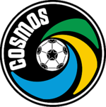 New York Cosmos logosu