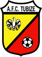 Afc tubize.png
