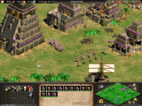 Age of Empires II: The Conquerors : Wikis (The Full Wiki)