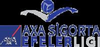 Efeler Ligi logo.png