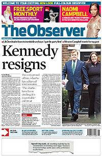 Observer front page.jpg