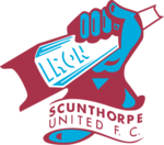 Scunthorpe United.png