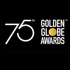 75th golden globes awards.jpg