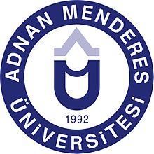 Adnan Menderes Üniversitesi Uzaktan Eğitim