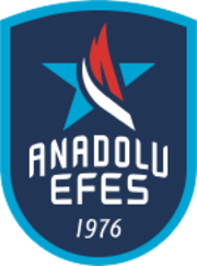 180px-Anadolu_Efes_Spor_Kul%C3%BCb%C3%BC_Logosu.png