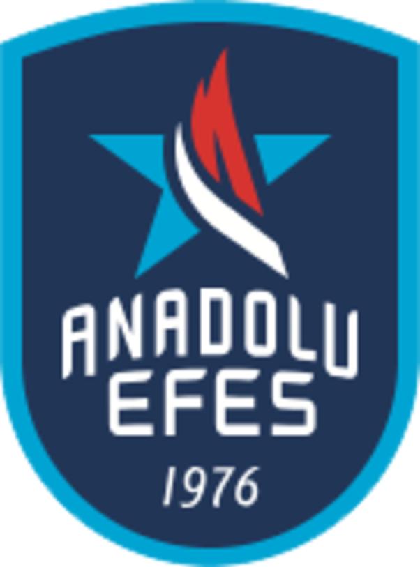 Dosya:Anadolu Efes Spor Kulübü Logosu.png