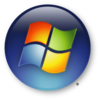 Windows 6.0 ve 6.1 logosu .png