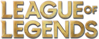 League of Legends logo.png